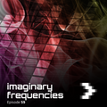 Imaginary Frequencies 059