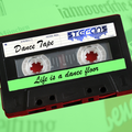 Radio Dance Tape 2120