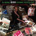 PENOSSI RADIO - PSYCHOUT! - DJ BONE x DUO PENOSSI