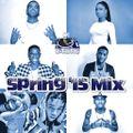 Spring 15 Mix