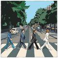 Late Nite Files (The Beatles)