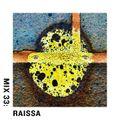 Mix 33: RAISSA