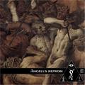 Horae Obscura - Angelus reprobi