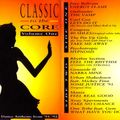 Classic To The Core Volume 1 (1995) Mixtape by Aphrodite (Breakbeat Hardcore Music 1991-1992)