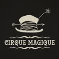 """Michael Forzza at """"Circodrome Stage"""" @ Cirque Magique (Ledegem - Belgium) - 6 August 2017"""