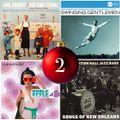 02.Dezember2018-Mix: Jazz-Swing