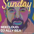 """#SundaySet : Aubrey """"Drake"""" Graham"""