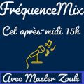 frequence mix 27 juin 2020