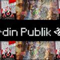 Jardin Publik édition de fin d'année
