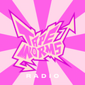 Tapeworms Radio