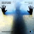 Noisy Nocturnes S01E01 - Dimitris Tsironis