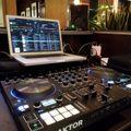 Jazzy Lounge Music Live Mix @ Leonardo Hotel Ulm 2019-02-26