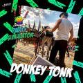 Knijper Party Simulator @ De Perifeer - 22/01/2021 - Donkey Tonk