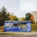 Mixtape #34: Po darbų
