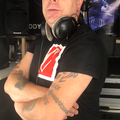 DJ BIDDY ; AFTERNOON SESSION