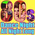 80s Dance Remix - Nico Vallorani DJ