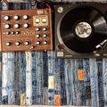 Loft Twentynine Mix #003