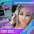 LADY CUTZ 19-01-21 20:03