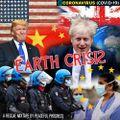 A Good Rooting vol 4 - Earth Crisis