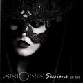 Ani Onix - Ani Onix Sessions Ep. 039 [December 2019]