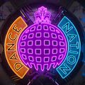 Dance Nation Mini-Mix | Ministry of Sound