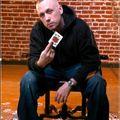 Dj Revolution - FoolsGoldRecs DJ Set