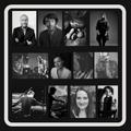 Romanian Contemporary Music - Part 2