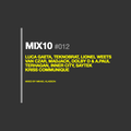 Mix10 #012