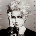 Best of Madonna Hits Mix