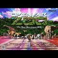 Aug-18-2018 Open Air ZOO (Reproduction)