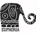 Euphoria Guest Mix 4 - David Carollo