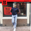 Private Hearts 35 @ Red Light Radio 10-03-2019