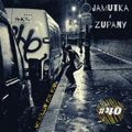 Jamutka x Zupany - We Rollin' For You #40