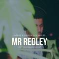 H&G 25: Mr Redley