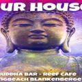 18juli15 dj stijn 4hset deep house 4 OUR HOUSEb@ reef café part 1