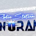 PANORAMIX RADIO STATION ROMA DE CICCO #10  13/07/18
