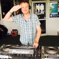 CHRIS COCO - LIVE at IBIZA SONICA - AUGUST 7th 2015