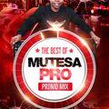 The Best of Dj Mutesa Pro Promo Mix