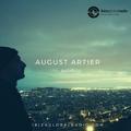August Artier Radio - Episode 42