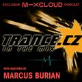 Guestmix 138 - Marcus Burian