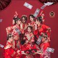 New Bay Phòng 2021 - Demo 3h Thốc Kẹo - Hải Bảo Long Mix [ Mua Full Liên Hệ Zalo 03.9292.3679 ]