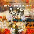 binary house mates
