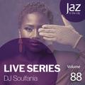 Volume 88 - DJ Soulfania