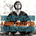 Playlist - A town called LSD