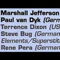 90s Trance Classics Mix