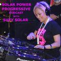 Solar Power Progressive 063 - Suzy Solar