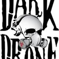 DarkDrone Live at The Red Room 31 August 2019