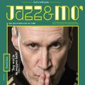 Jazz & Mo' 11
