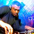 """"""" Detroit Moods """" Dedicated to Mike Huckaby, mixed & selected by DJ Thor"""