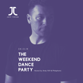 94.7 The Weekend Dance Party 04.13.19